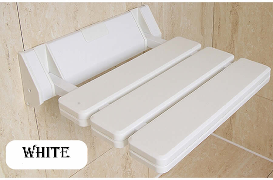 Wood Folding Shower Seat, Wood Folding Shower Seat Suppliers and ...