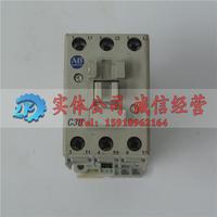 100-C37*00 42V Allen Bradley electric contactor magnetic vs siemens contactor