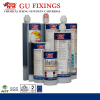 Buying bulk safety epoxy resin price