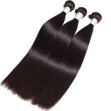 <span class=keywords><strong>Governor</strong></span> <span class=keywords><strong>palace</strong></span> double drawn ดิบบราซิล virgin hair cuticle aligned mink virgin 100 human hair