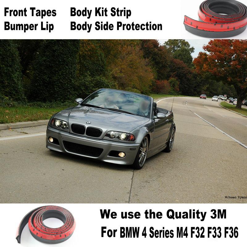 kit carrosserie bmw promotion achetez des kit carrosserie bmw promotionnels sur. Black Bedroom Furniture Sets. Home Design Ideas
