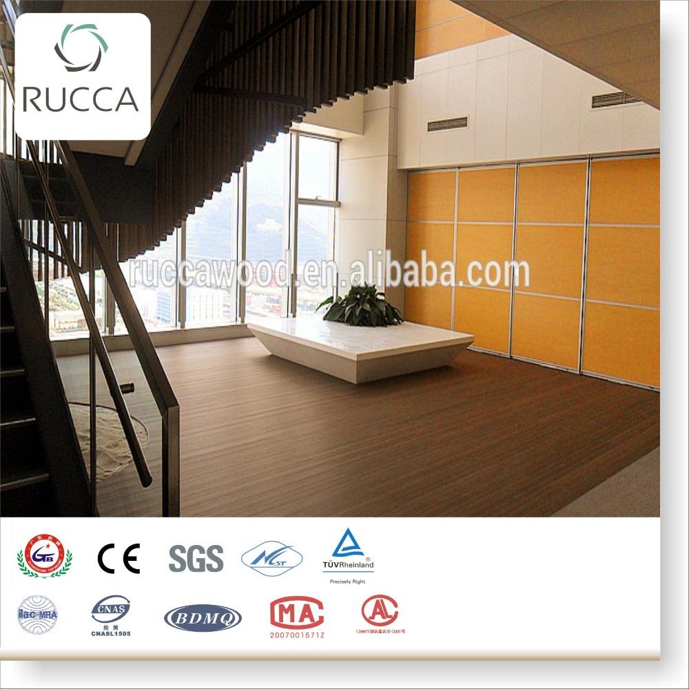Wpc Zaun Wpc Zaun Suppliers and Manufacturers at Alibaba