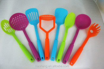 Kitchen Accessories Names new product nylon items,names of kitchen utensils,made in korea