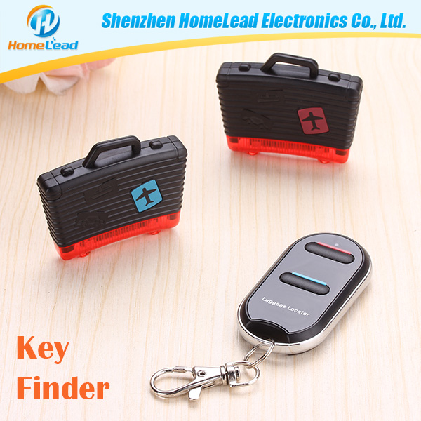 New electronic product Remote Key finder Locator