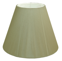 Silk Thread Lampshade For Table Lamp And Floor Lamp