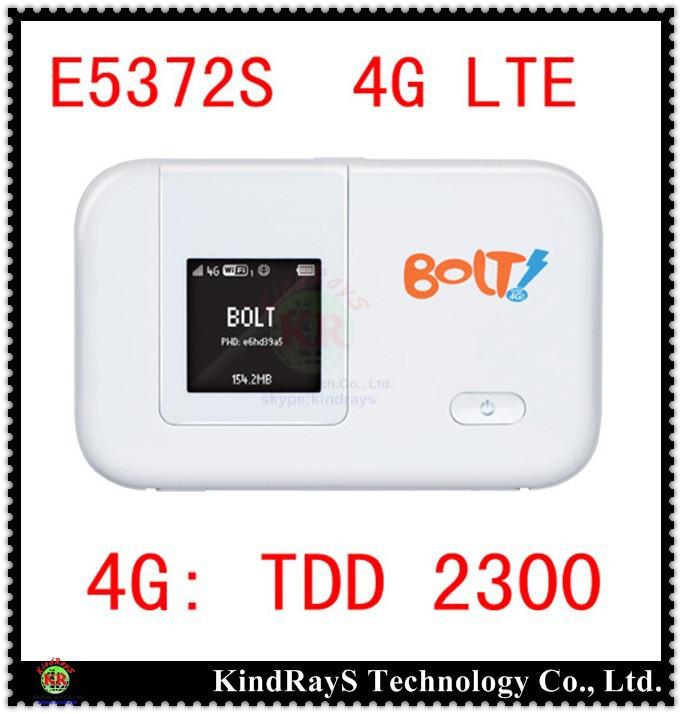 Huawei 5372s spec