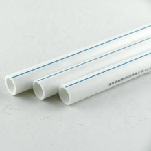 40*6.7mm PN20  PPR Pipe  For Hot water