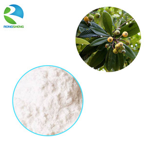 Best selling natural water soluble ursolic acid