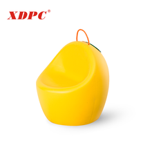 Kinder Egg Chair.Aktion Kinder Egg Chair Einkauf Kinder Egg Chair