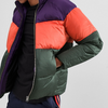 2018 Top Selling Fashion Warm Windproof Outerwear New Style Casual Men's Down Jacket Xl Tall