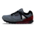 2017 custom made soft sole light weight fashionable healthy safety shoes men sport price in egypt