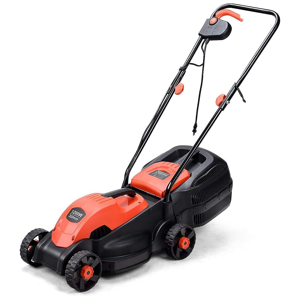 Buy New Carburetor Huskee LT4200 lawn mower w/ Briggs
