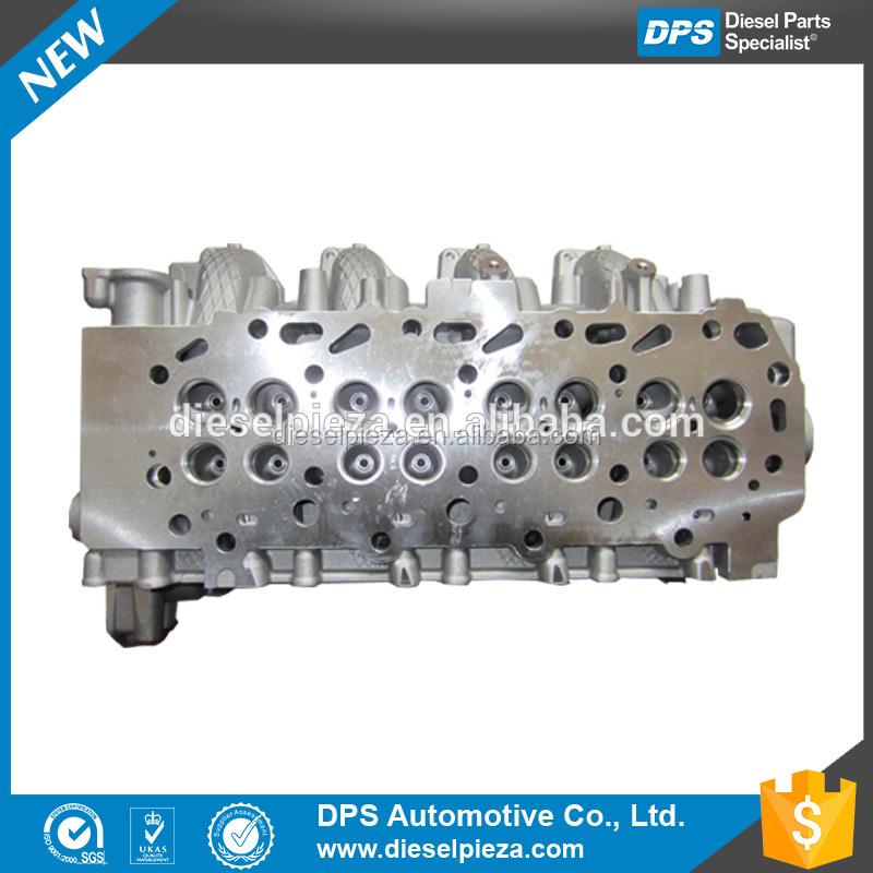 Mitsubishi 4d56 Engine Parts