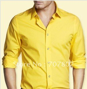 The Top Story - %color %size Blouses for Women
