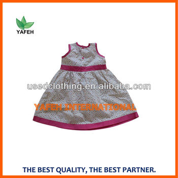 Used Baby Clothes Buy Used Clothing Wholesale Used