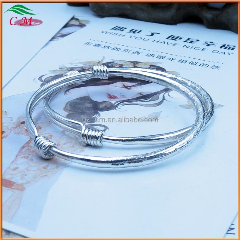 Kids Silver Bracelet Wholesale, Silver Bracelet Suppliers - Alibaba