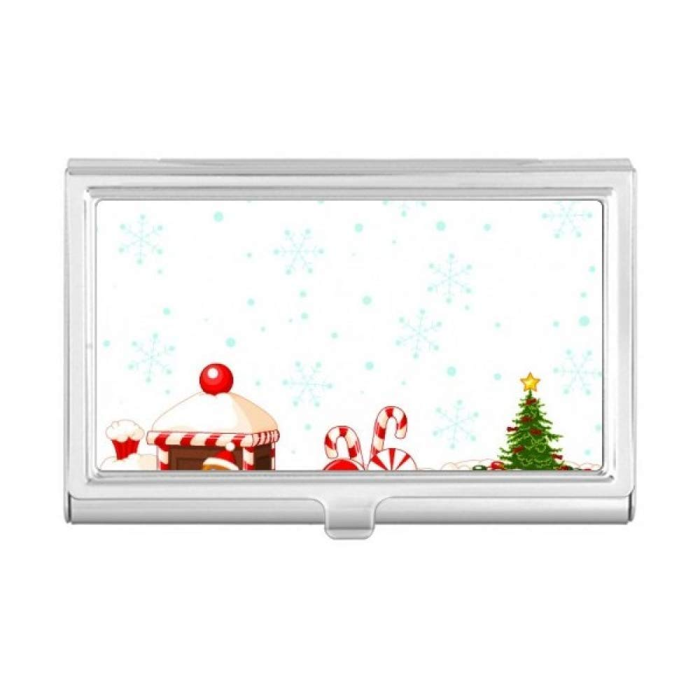 Cheap Candy Christmas Card, find Candy Christmas Card deals on line ...