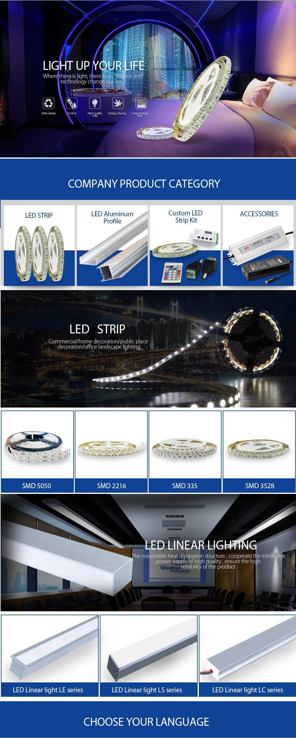 HTB1Hg6SRpXXXXbIapXXq6xXFXXXy Fabelhafte Led Flex Lichtleisten Set Dekorationen