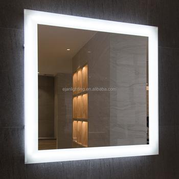 Foshan Eterna Led Dressing Table Mirror Lights Bathroom Make Up 5 Star Hotel Bedroom Sets Product On