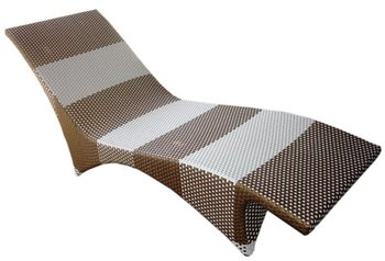 Leaf Chaise Lounge Buy Outdoor Furniture Product On