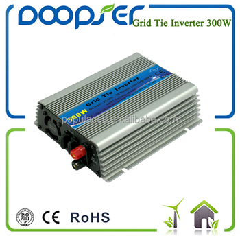 300w tronic power inverter dc 12v ac 220w circuit diagram buy 300w tronic power inverter dc 12v ac 220w circuit diagram asfbconference2016 Gallery