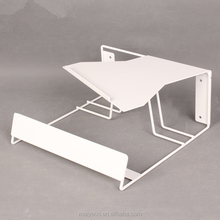 Metal Tabletop Stand Hooks, Metal Tabletop Stand Hooks Suppliers And  Manufacturers At Alibaba.com