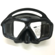 High quality diving equipment snorkel mask for diving