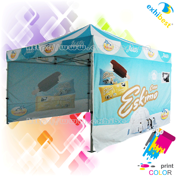 red bull promotional display tent,custom star tent for event