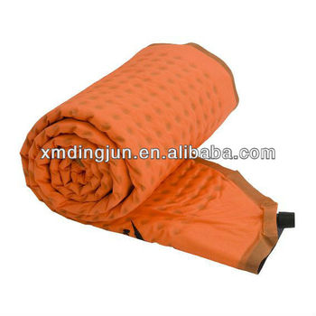 blow up air inflatable air beds mat roll up airtpu
