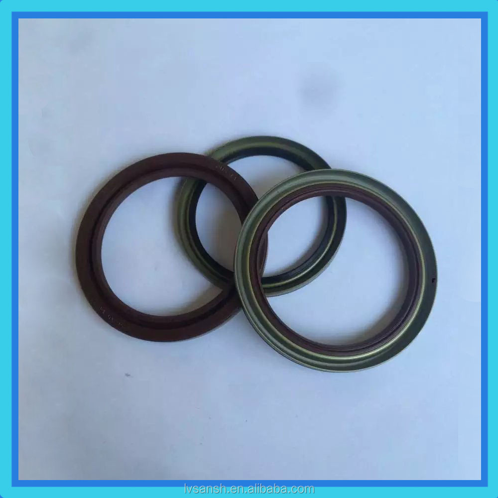 china supplier hydraulic rubber oil seal