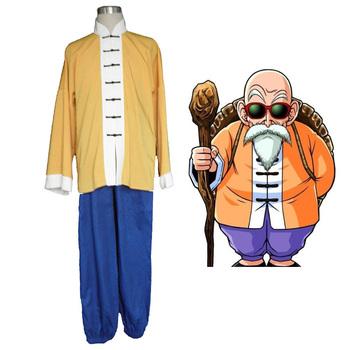 Japanese Anime Dragon Ball Turtle Adult Man Whole Set Halloween Cosplay  Costume , Buy Man Cosplay Costumes,Halloween Cosplay Costume,Japanese  Cosplay