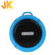 High grade wireless speaker Hook up waterproof speaker with Suction Cup Portable smart speaker