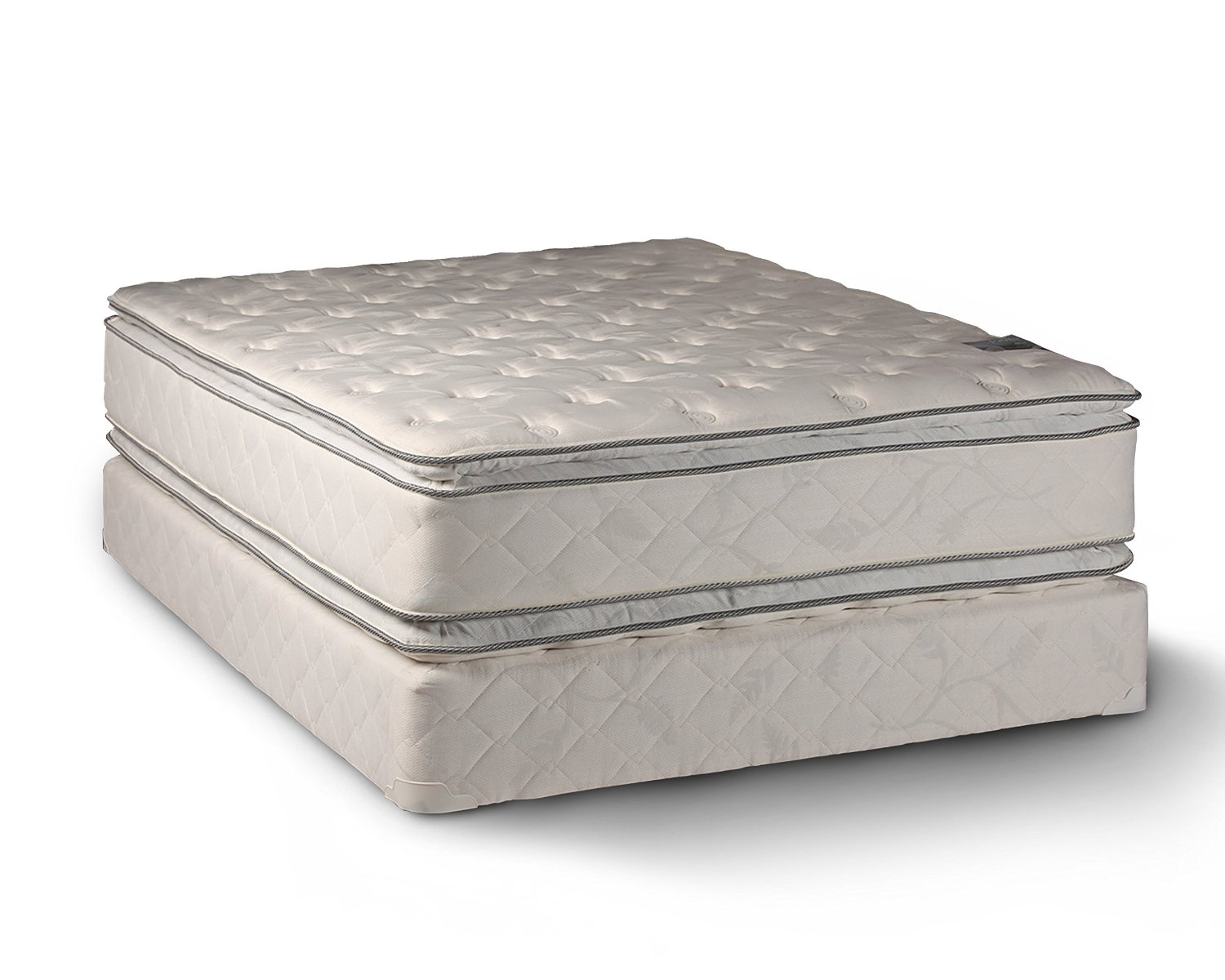 cheap pillowtop queen mattress find pillowtop queen mattress deals