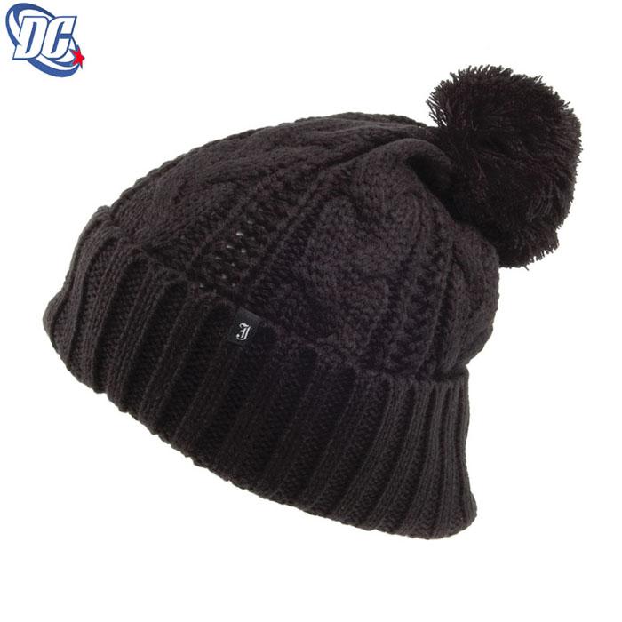 d517b011553 Vintage Ski Bobble Hat Private Label Pom Pom Beanie Hats - Buy ...