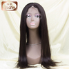 /product-detail/2017-top-quality-wholesale-price-virgin-unprocessed-cheap-indian-virgin-hair-full-lace-wig-vendors-accept-paypal-60653783294.html