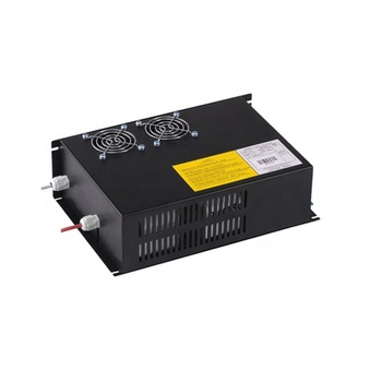 100 와트 Co2 Laser Power Supply