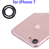 2016 Ultrathin Rear Aluminum Mobile Phone Camera Lens for iPhone 7