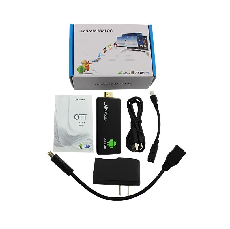 K10 Plus Built-in Rk3399 Firmware Android Box Tv 4k 60fps Fast Streaming  Media Player - Buy Rk3399 Firmware Android Box Tv,Streaming Media  Player,Box