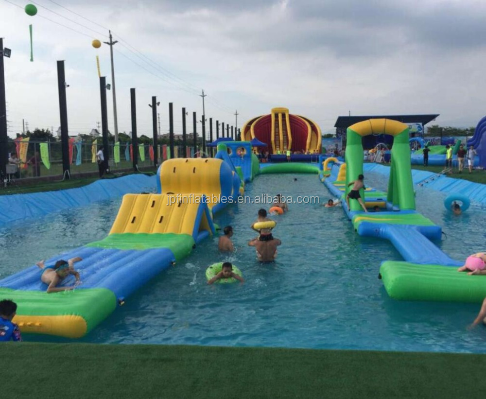 mini water park mini water park suppliers and manufacturers at