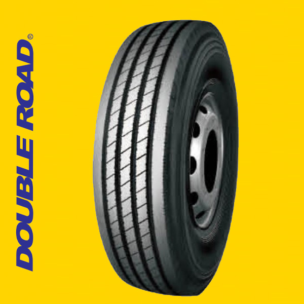 tyre tube and flap 12.00R24 truck tyre agent in Dubai and Damman