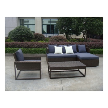 Inexpensive Garden Treasures Germany Patio Furniture Company Design Ideas