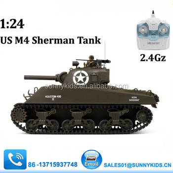 battle rc tank rc shooting tank, View battle rc tank, VS Tank Product  Details from Shantou Sunny Kids Toys Factory on Alibaba com