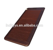 Decavem Bio Magnetic Energy Infrared Physical Therapy Massage Korea Jade Thermal Tourmaline Heating Mat FDA APPROVED
