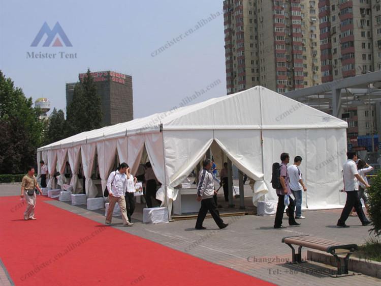Kleine Spannweite Baldachin Event Zelt Für Ausstellung Messe Für Verkauf Buy Spannweite Zelt,Veranstaltung Zelt Für Verkauf,Ausstellung Zelt Product