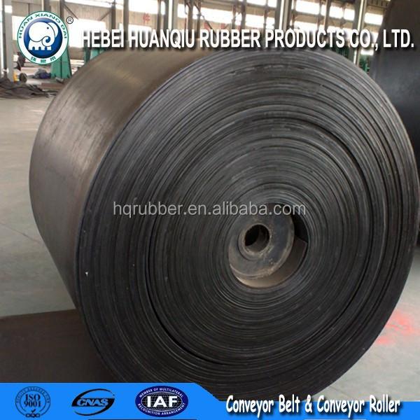 Meter Nylon Conveyor 57
