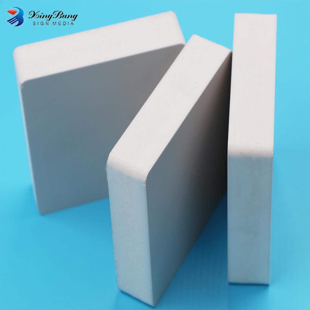 Corrugated High Impact 4x8 Insulation Pvc Eva Foam Manufacturers - Buy Foam  Manufacturer,Eva Foam Manufacturers,Pvc Eva Foam Manufacturers Product on