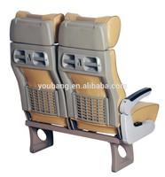 High quality machine grade smart 4 seat electric car made in china machining