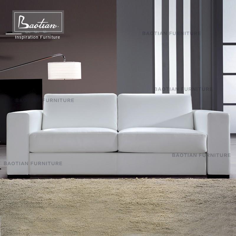 mobilirio sof cama de hotel melhor qualidade u preo para