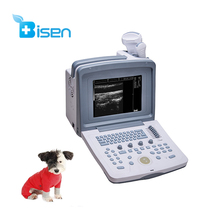 Modern Newest With USD 2.0 Port/Therapeutic Vet Ultrasound/Mini Veterinary Ultrasound Diagnostic Machine