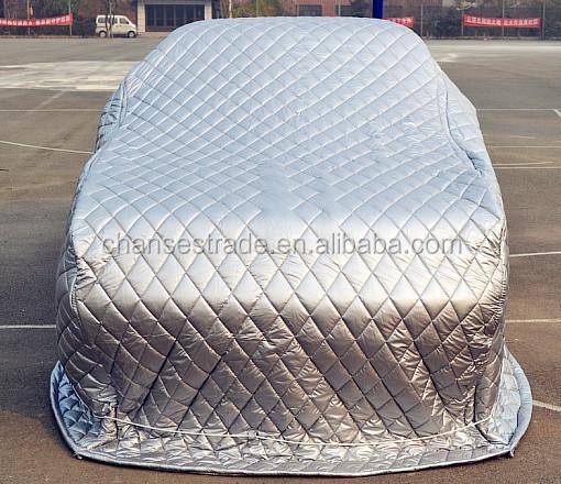 isolation thermique pour le march russe couverture de voiture housse d 39 auto id de produit. Black Bedroom Furniture Sets. Home Design Ideas